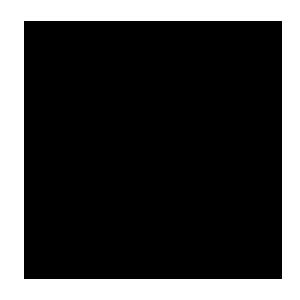 Eszköz kép